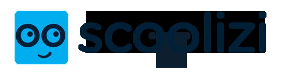 Scoolizi, logiciel de gestion d\'école